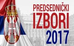 Понављање избора на једном бирачком месту у Врбасу