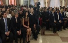 Дачић у Врбасу уручио 250 нових чланских карата