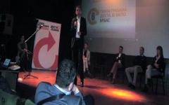 Покрет Доста је било представио кандидате за одборнике